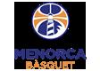 Menorca Basquet