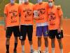 Aldeamayor-3x3-campeon-challenge-2021