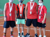 Basket-broders-campeon-benjamin