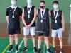 Los-bichos-campeon-infantil-cadete