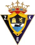 Leihoak Zarautz ZKE