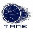 Take Tolosa