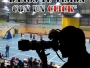 iconcursofotograciacb_vb