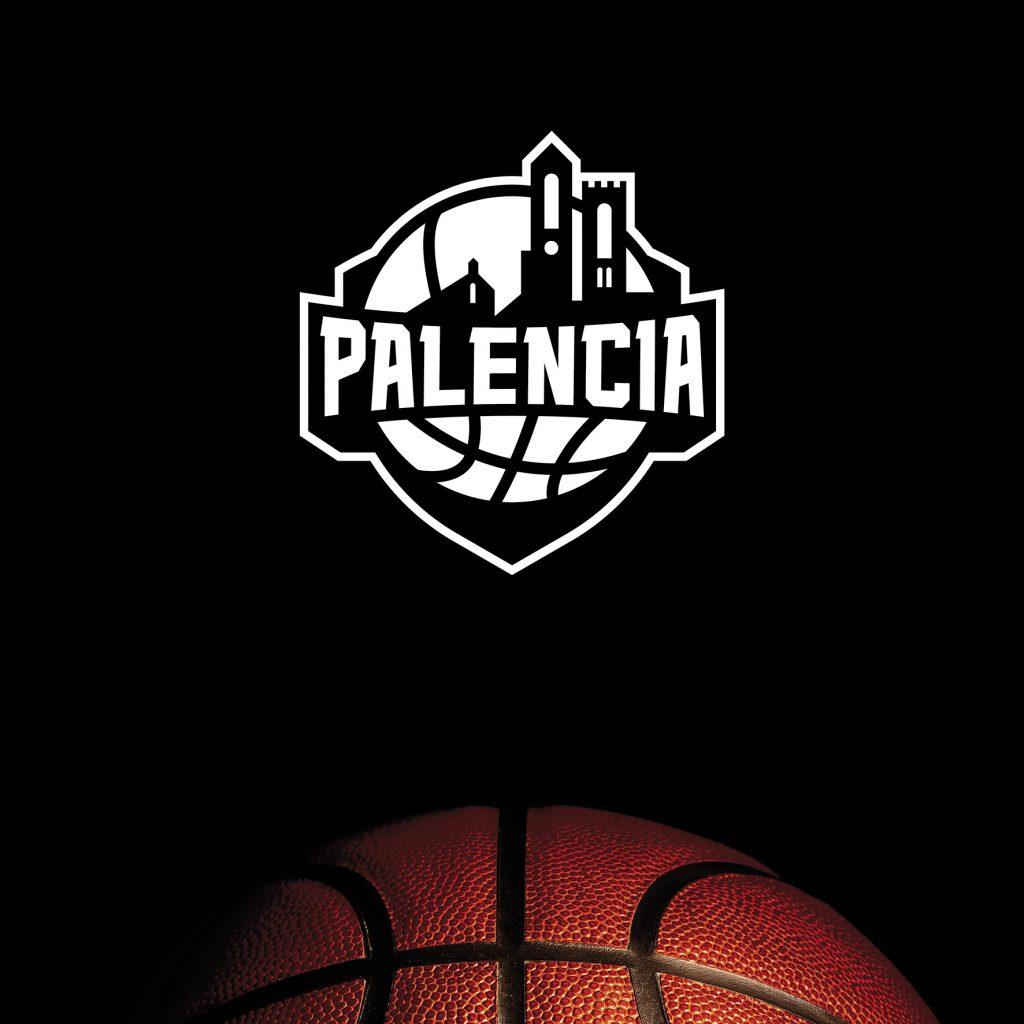Logo Easycharger Palencia