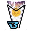 Melilla Baloncesto