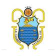 Isla de Tenerife Canarias