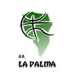 UB la Palma La Isla Bonita
