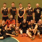 Campeones-XXXV-Torneo-Eldana