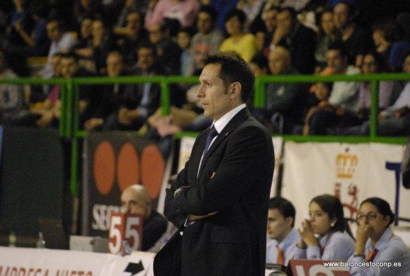 Palencia Baloncesto colabora una año más con el Campus de la Diputación