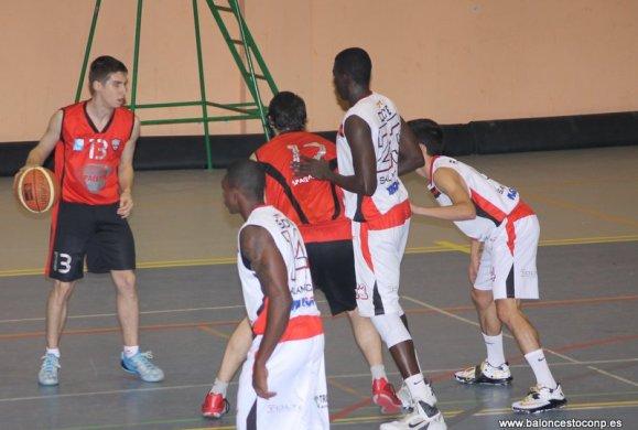 Previa EBA Grupo A-B: Otro partidazo con liderato en juego, Agustinos – Narón