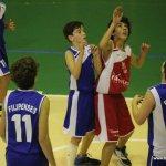liga-infantil-masc-filipenses-basketburgos-1415-01